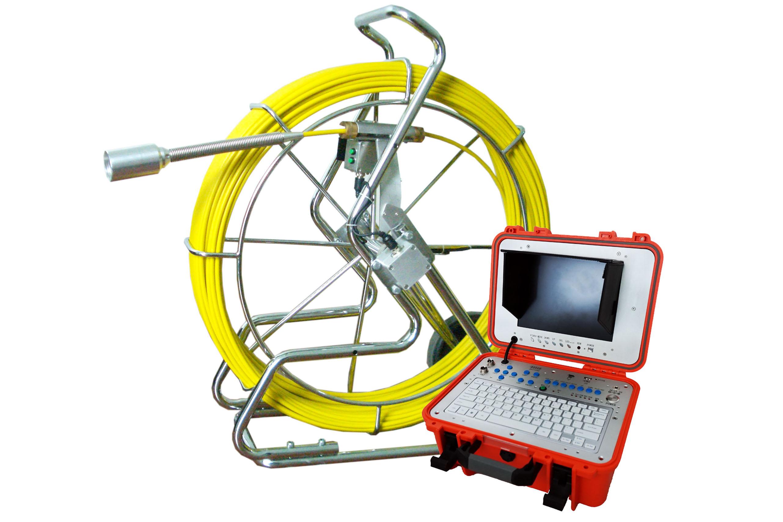 工业内窥镜 推杆机-FB320