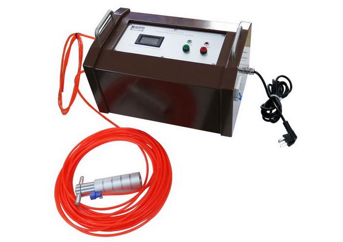 FB628 高效喷药泵